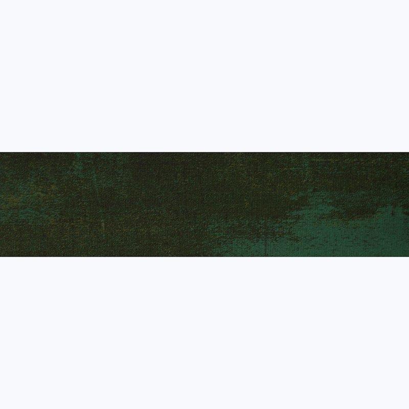 2 1/2 Bias Tape Grunge Christmas Green