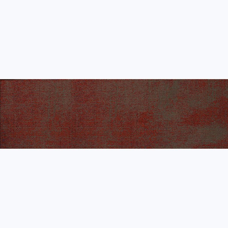 2 1/2 Bias Tape Grunge Marashino