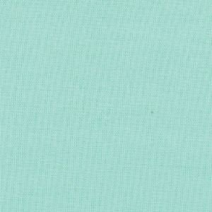 Bella Solids Blue Chill