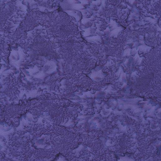 Stone Quarry Purple