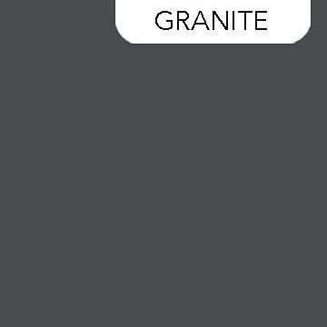 Colorworks Premium Granite