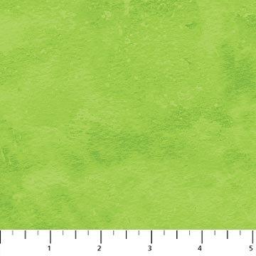 Toscana Lime Twist 721