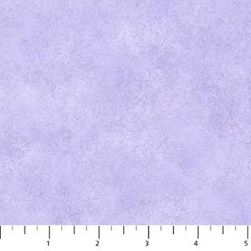 Radiance Shimmer Blend Lavender