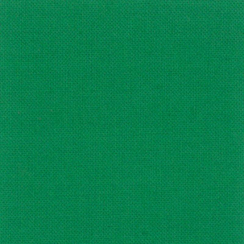 Bella Solids Emerald