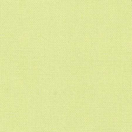 Bella Solids Light Lime