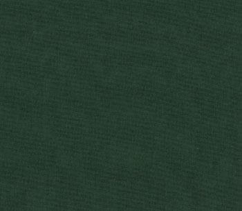 Bella Solids Christmas Green