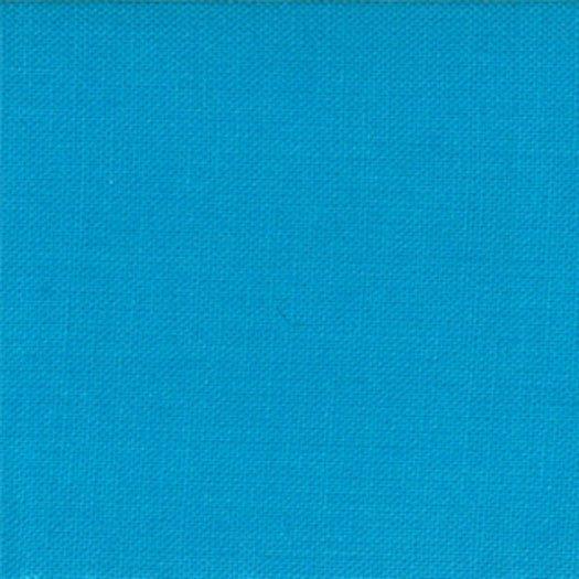 Bella Solids Bright Turquoise