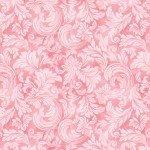 Allure Blossom