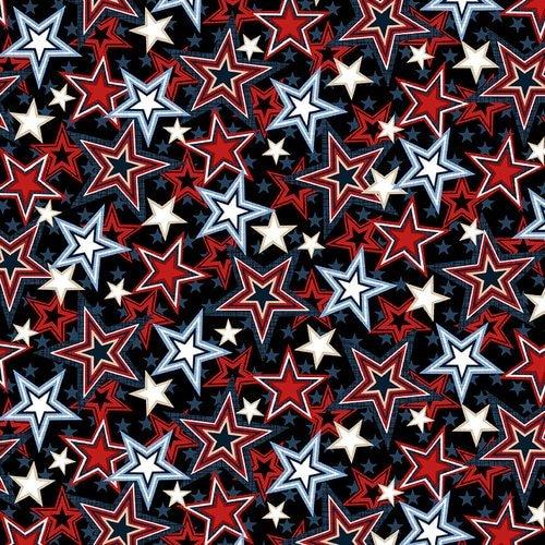 American Muscle Multi Stars