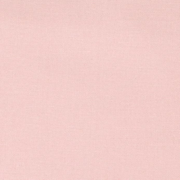Bella Solids Baby Pink