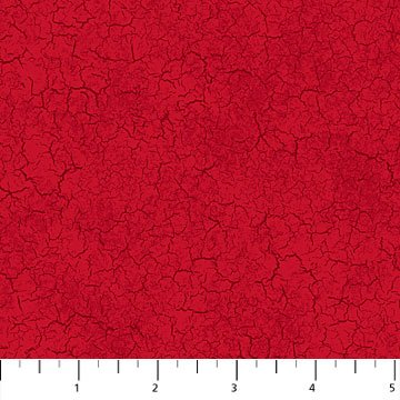 Cardinal Woods Red Tonal