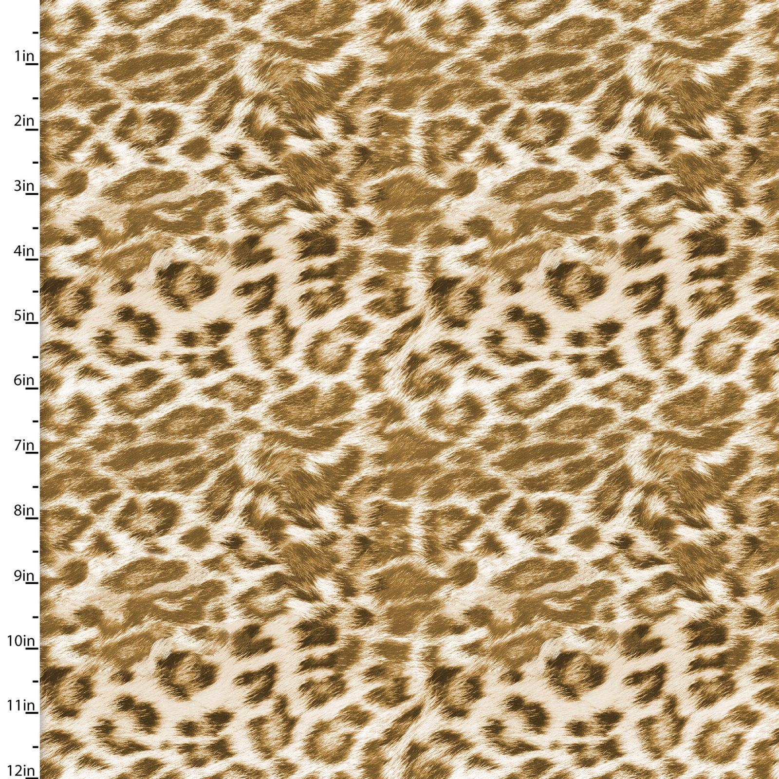 Global Lux Leopard