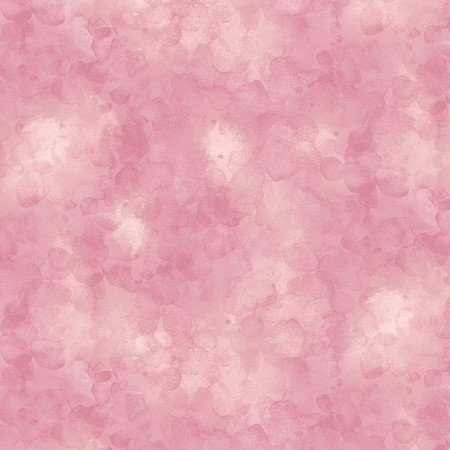 Solid-ish Watercolor Texture Blush