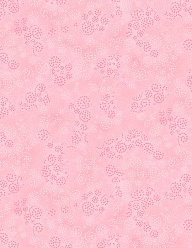 Essential Pink