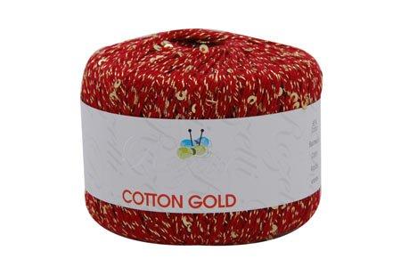 Cotton Gold