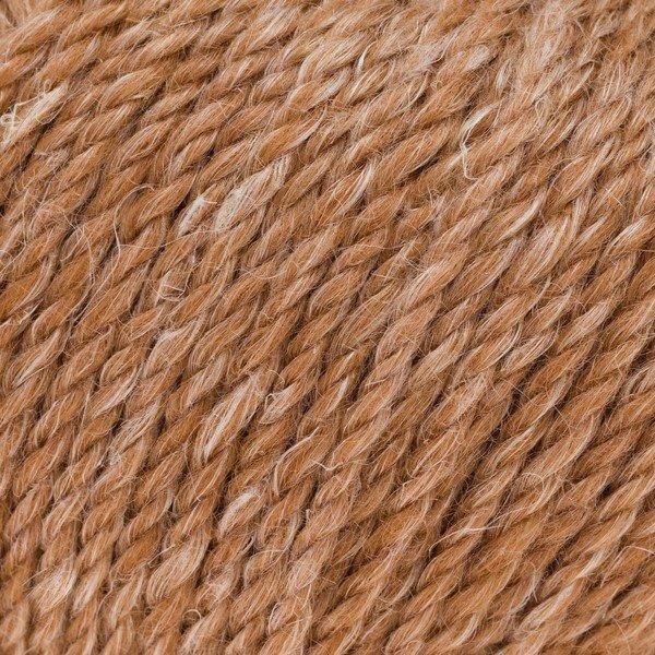 Askham Cowl Kit