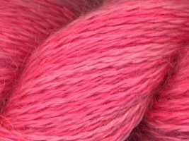 Pure Superkid Mohair