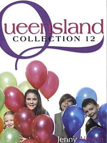 Queensland Collection 12 - Kids