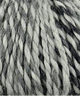 Baby Alpaca Grande Hues