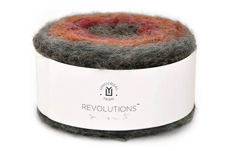 Revolutions - SALE!