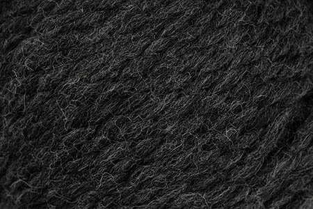 Be Wool - Solids & Multis  *NEW*  BACKORDERED