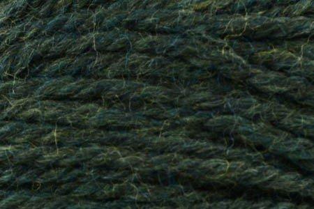 Mountain Pines Cowl Kit - Day 7 - PRICE DROP!!