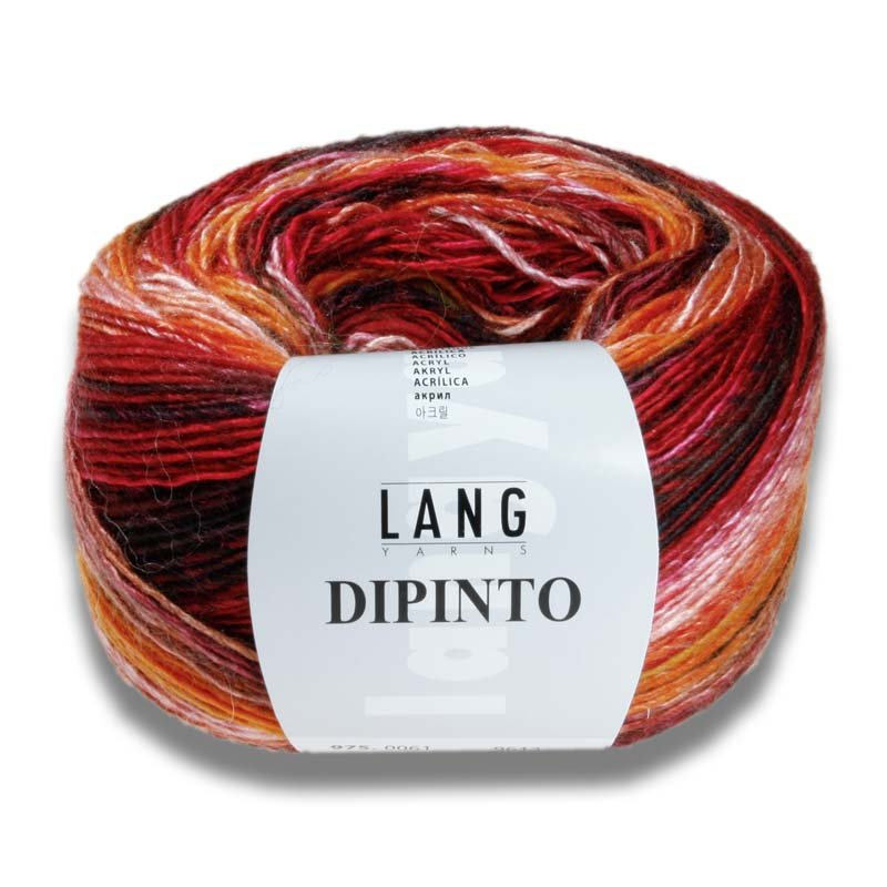 Dipinto  - discontinued