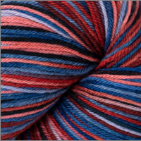 Heritage Silk Paints