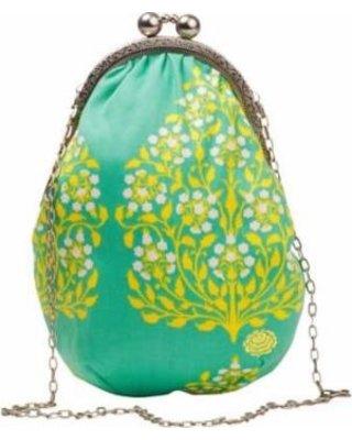 Pretty Lady Mini Bag