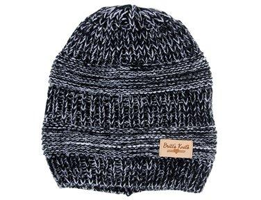 Classic Comfy Beanie Hat