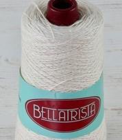 Bellatrista Weaving Threads