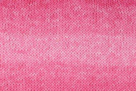 Cotton Supreme DK Seaspray - SALE!