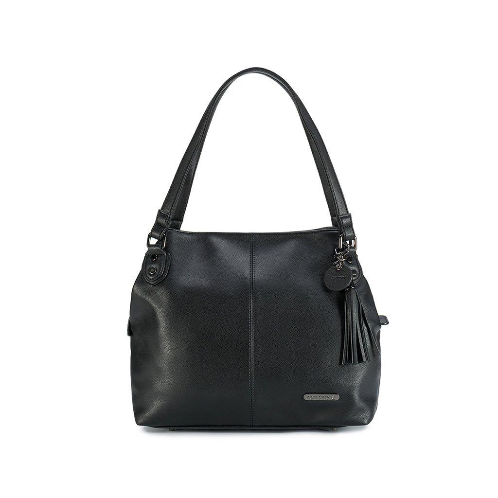 Maker's Shoulder Bag