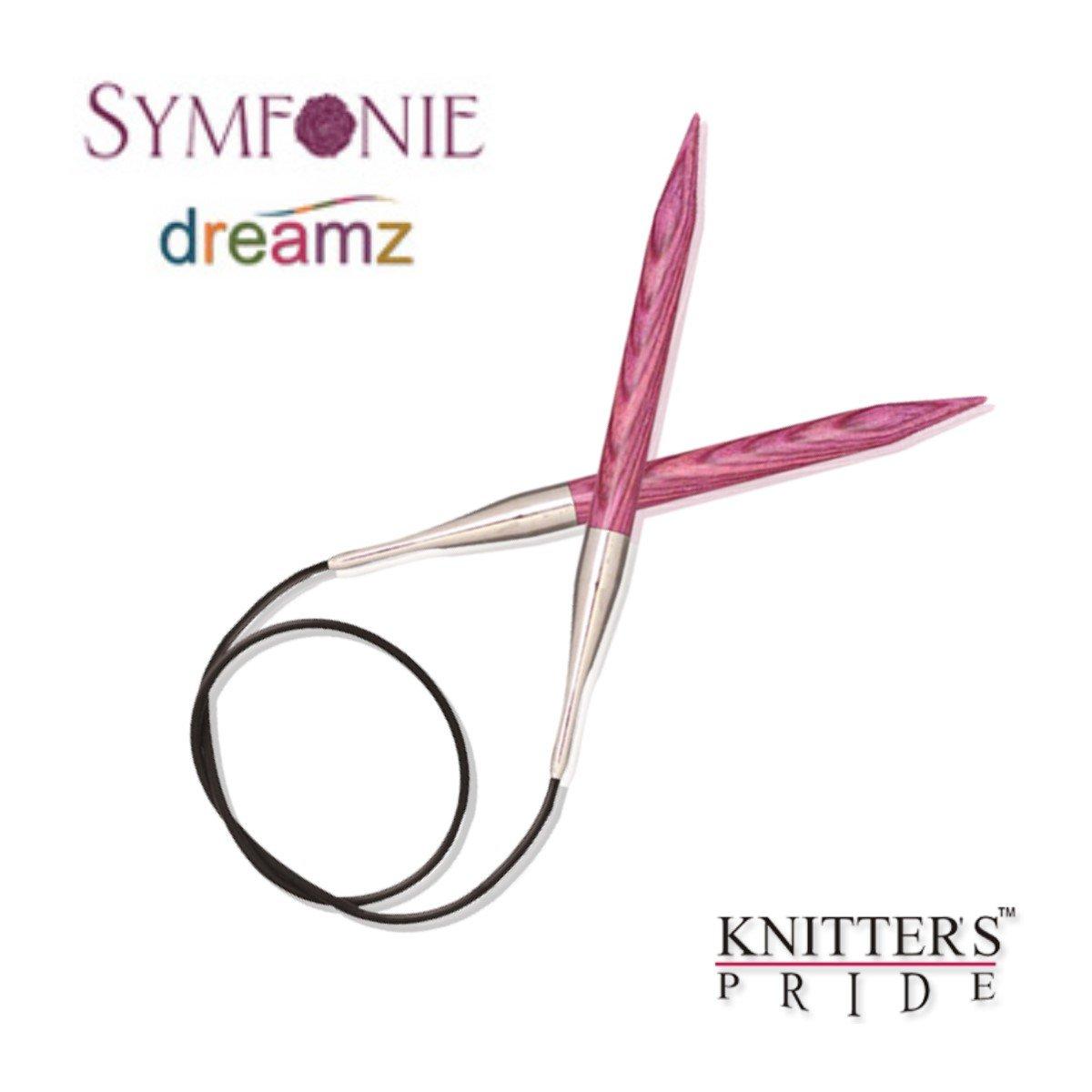 Symfonie Dreamz Circular