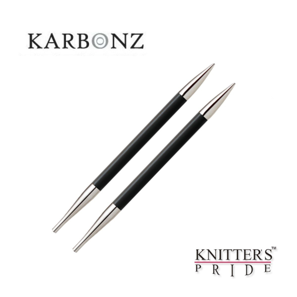 Karbonz Interchangeables