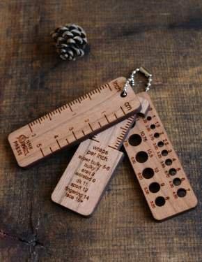 Tiny Tools