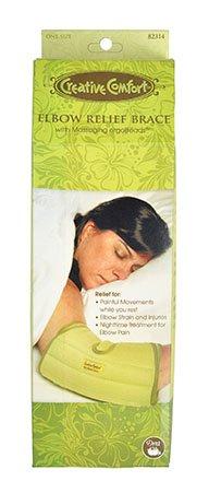 Creative Comfort Elbow Relief Brace