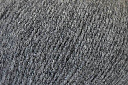 Cashmere Lusso - NEW COLORS