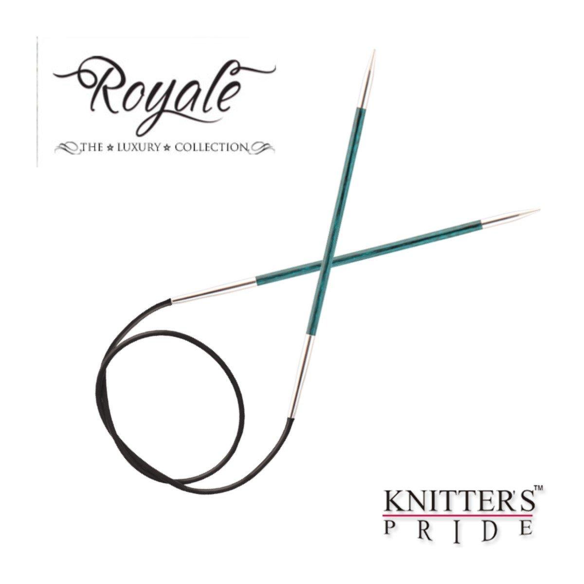 Royale Circular