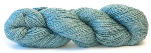 Yucca Pullover Kit