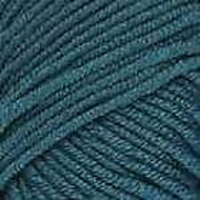 Extra Fine Merino Wool DK