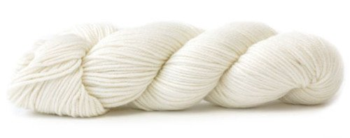 Sueno Worsted - Solids & Tonals