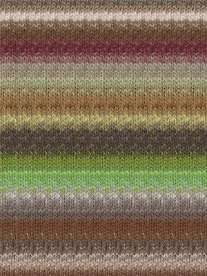 Taiyo Sport - Color 13