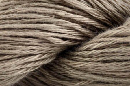 Flax Lace - NEW COLORS