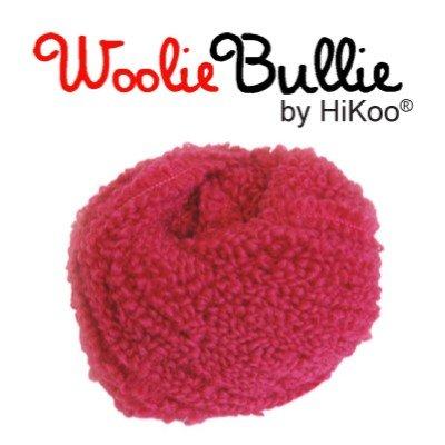 WoolieBullie