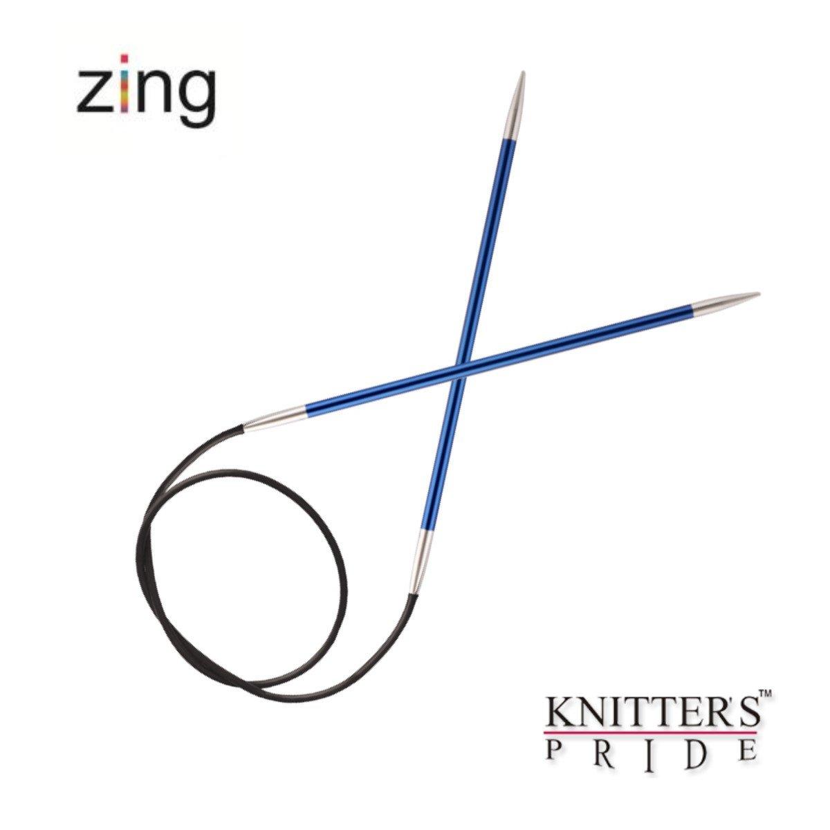 Zing Circular