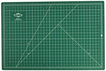 Olfa12 X 18 Cutting Mat