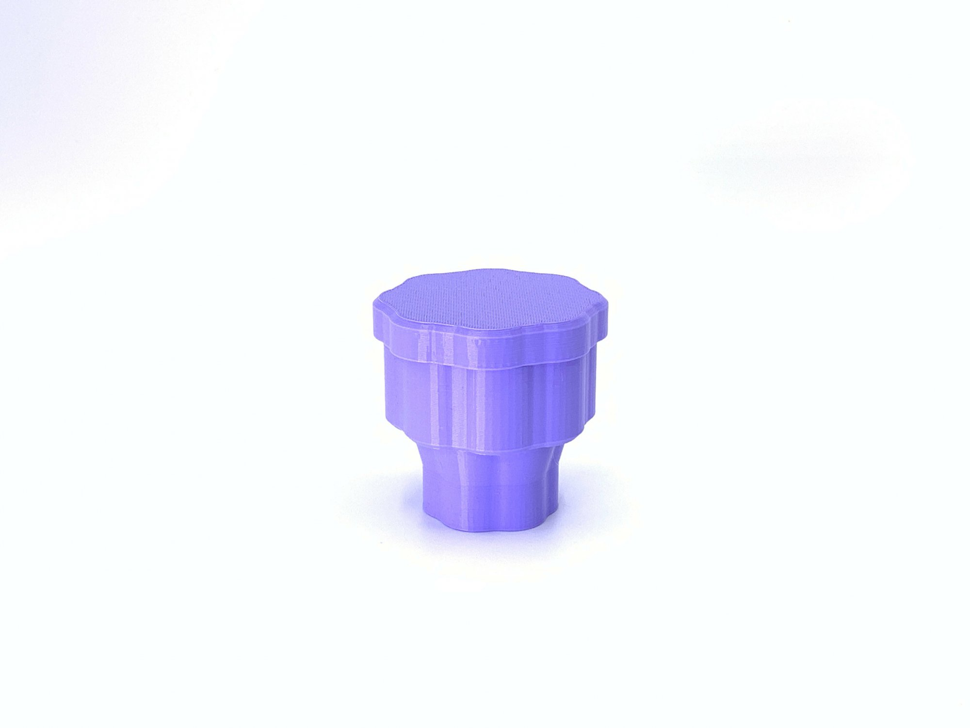 Magnetic Pin Cup 36mm