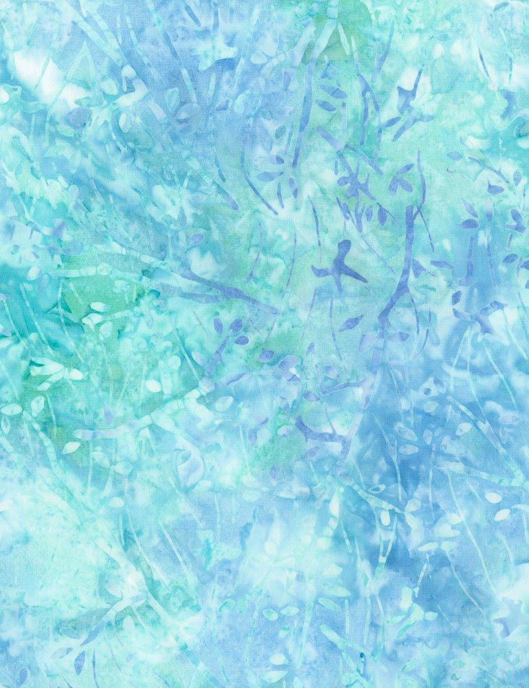 Tonga-B5054 Breeze Jade Collection