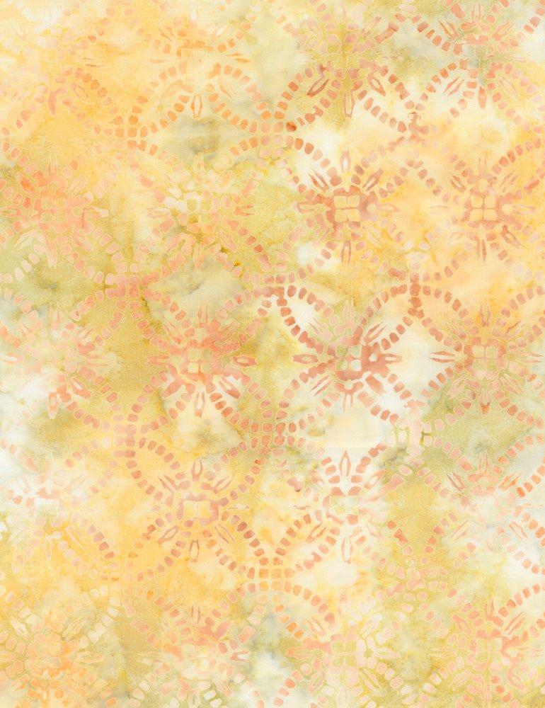 Tonga-B5057 Sunrise Jade Collection